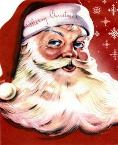 Father Christmas (1)